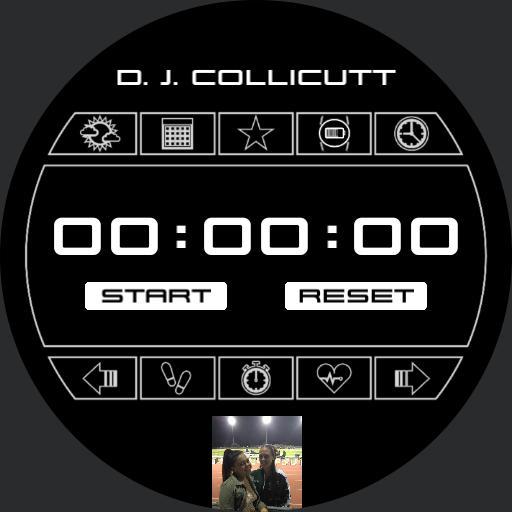 Collicutt