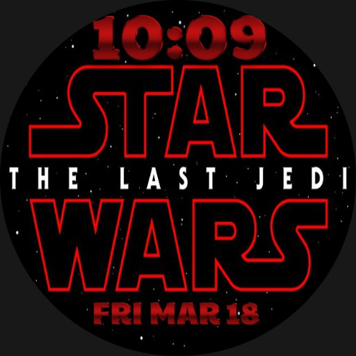 toyko ghoul