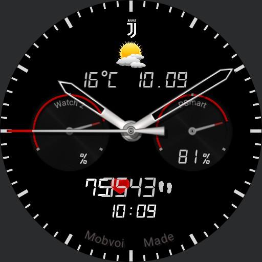 watch2 PavelAlex