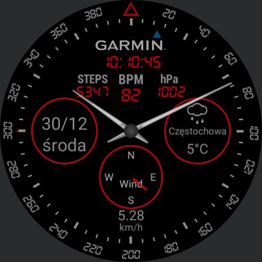 Marcin Garmin v1