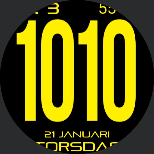 P. O. 17 09 01 Sony