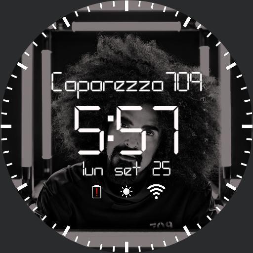 Caparezza709