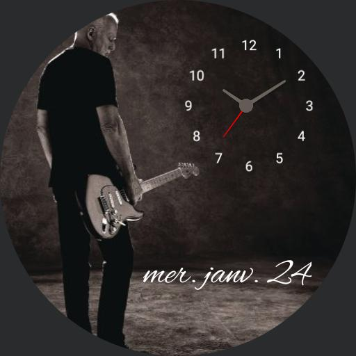 Gilmour_Watch