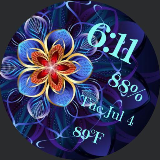 number 64