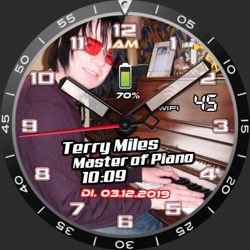 Terry Miles 1.0
