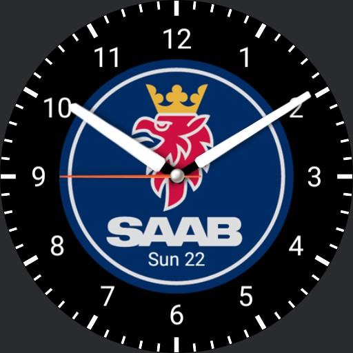 Saab Griffen Copy from tahunte