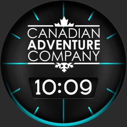Canadian Adventure Company