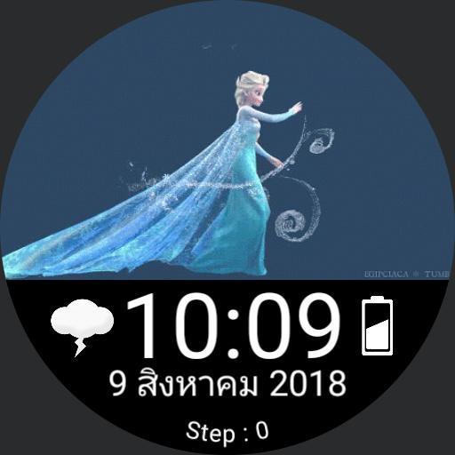 eiam - elsa 001 rev.001