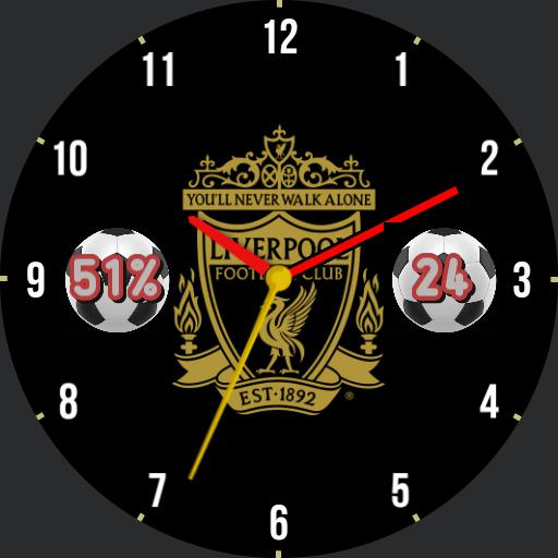 LFC Watch