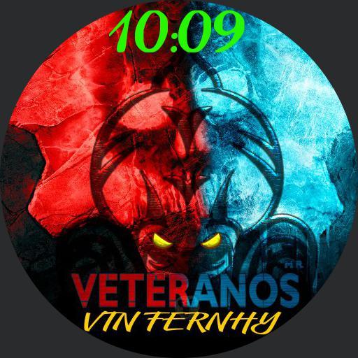 Vtn Fernhy1 Copy