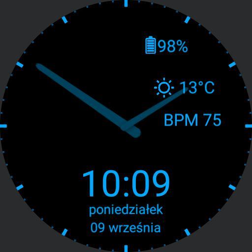nieb0809