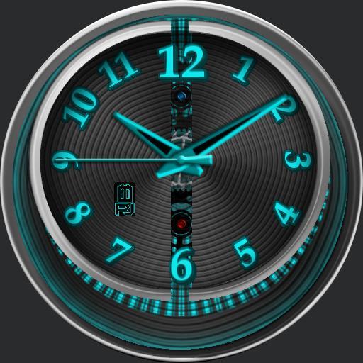 Half Time JBHT190619