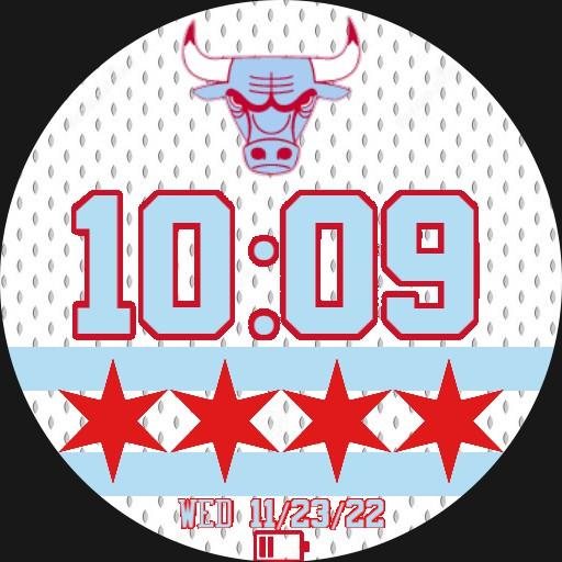 Bears Christmas Sweater