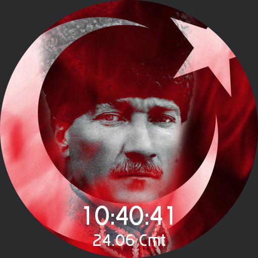 M.K.Ataturk_01