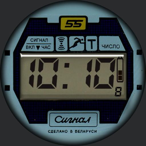 Elektronika v3