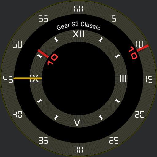 Gray Sport 2