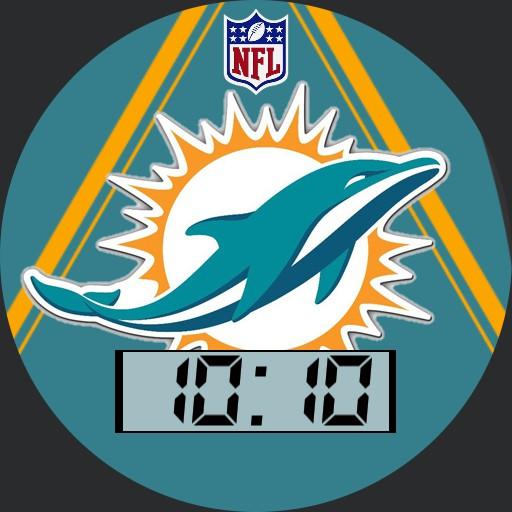 Miami Dolphins006