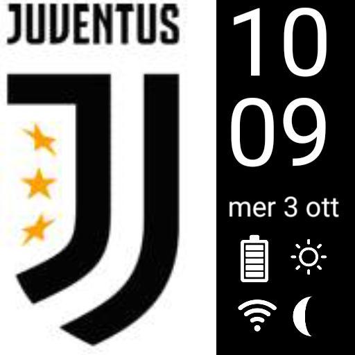 Juventus Copy