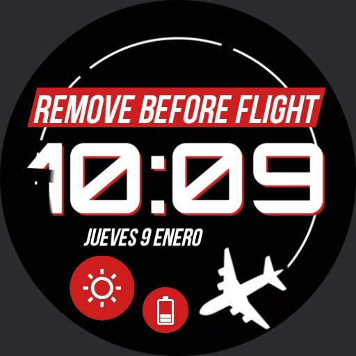 REMOVE BEFORE FLIGHT 2.0 Copy