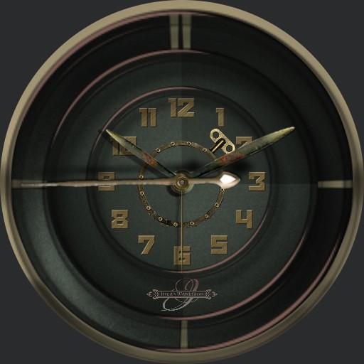 1 von 3 Serie Launcher Pendelum