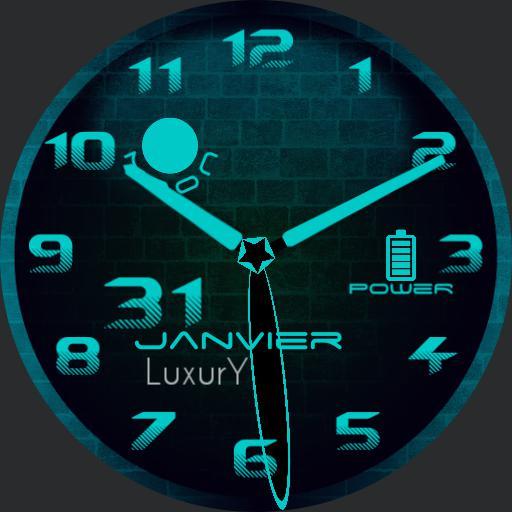 Luxury14