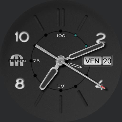TURN V 2.5