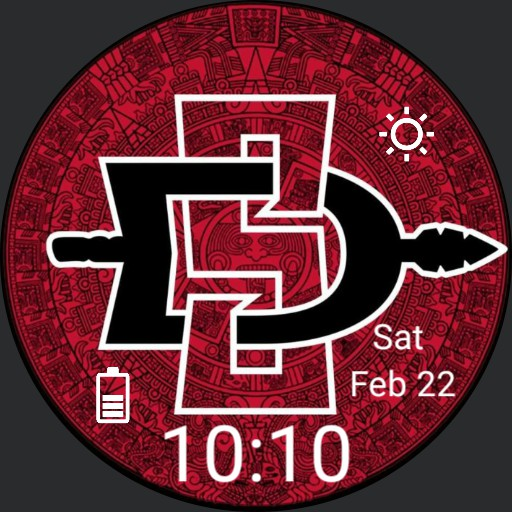 Aztecs for Life