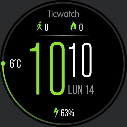 Ticwatch Fit rev.14_02_2019