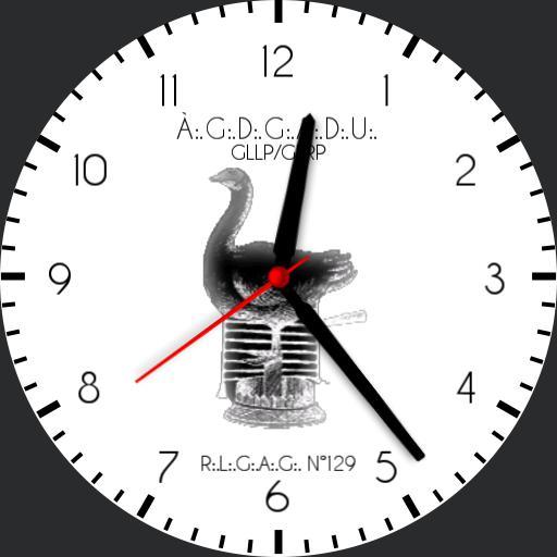 RLGAG
