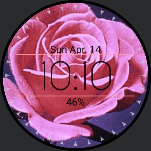 Rose Digital