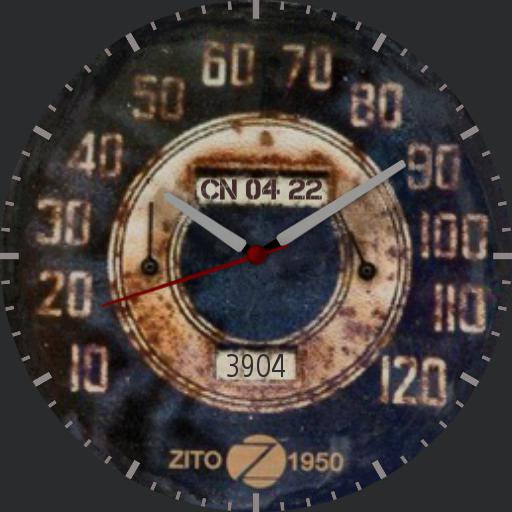 caferacerwatch