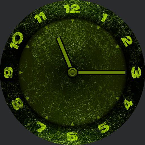clock.57