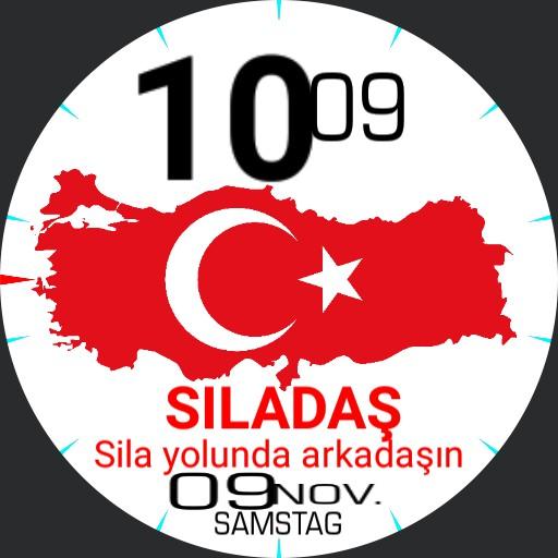 siladas2