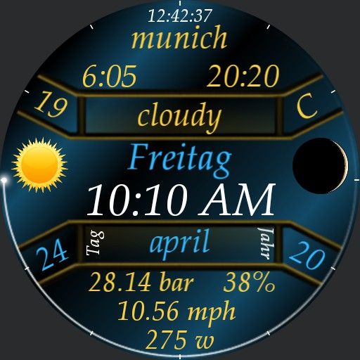 weather 3.2