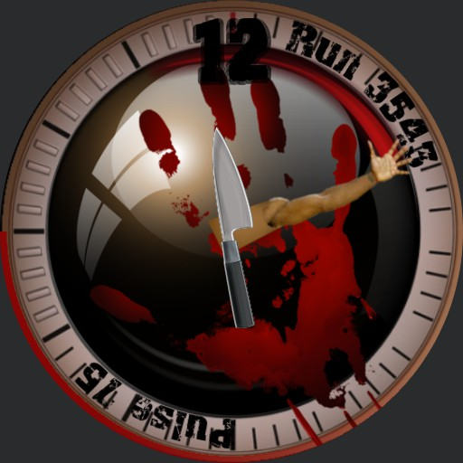 Zeit-Messer Copy