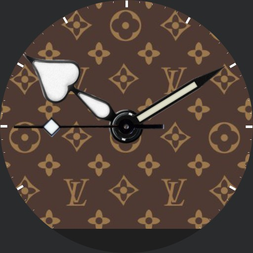 Louis Vuitton by jeanny.o.