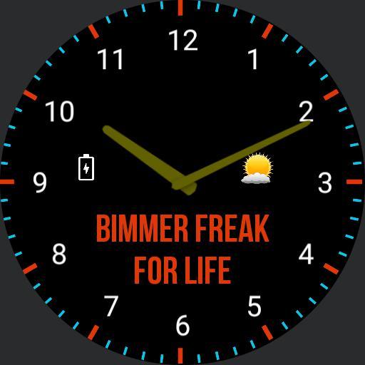BimmerFreak