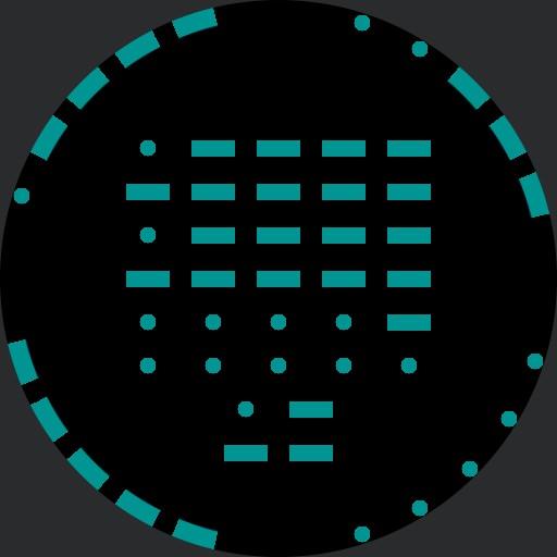Morse Code v1.5