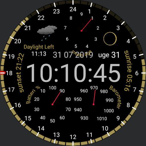 Outdoor watch Copy update 1