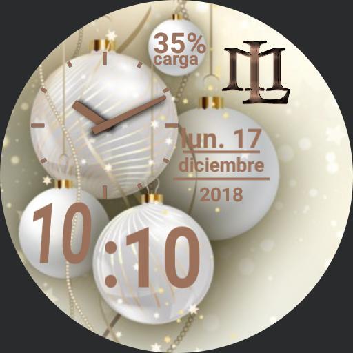 LiMon Navidad 3