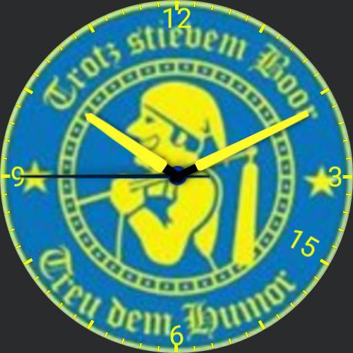 GRKG Logo