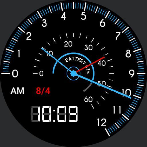 Motorola-03