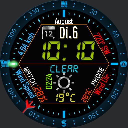0029 LCD