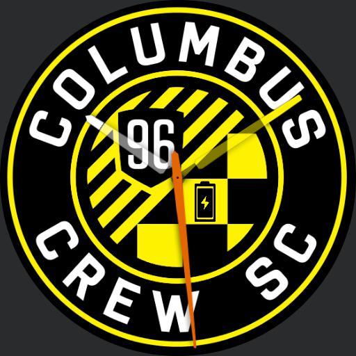Crew SC