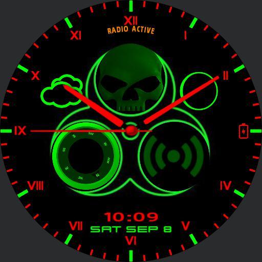 RadioActiveGrear1