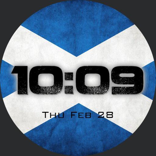 Scotland Digital