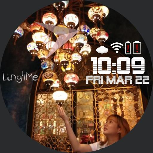 Ling - Digital