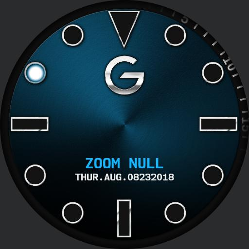 ZOOM //NULL