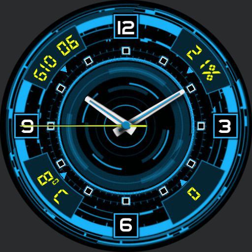 switch colours future sportwatch