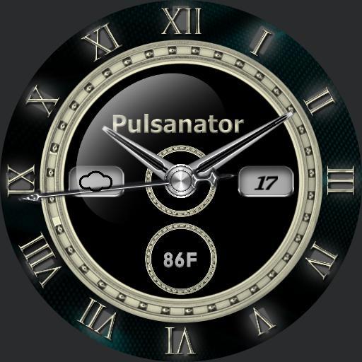 Pulsanator